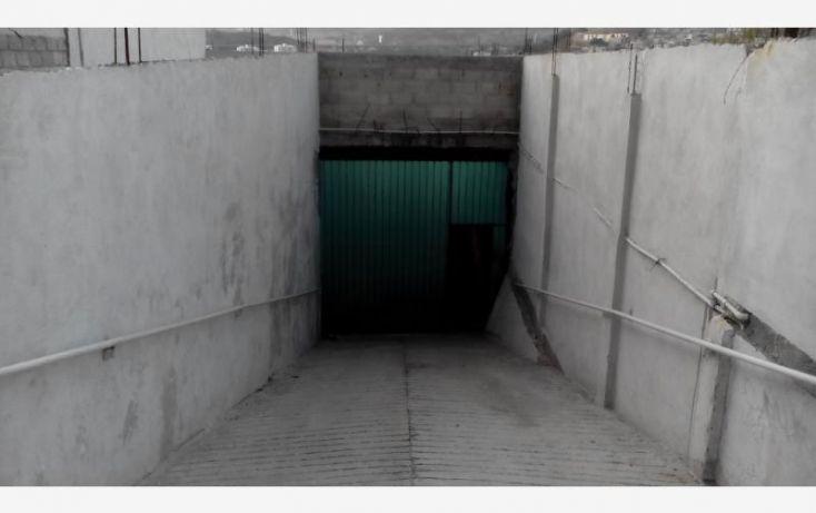 Foto de bodega en renta en tenancingo 98, isidro fabela, tlalnepantla de baz, estado de méxico, 1701812 no 04