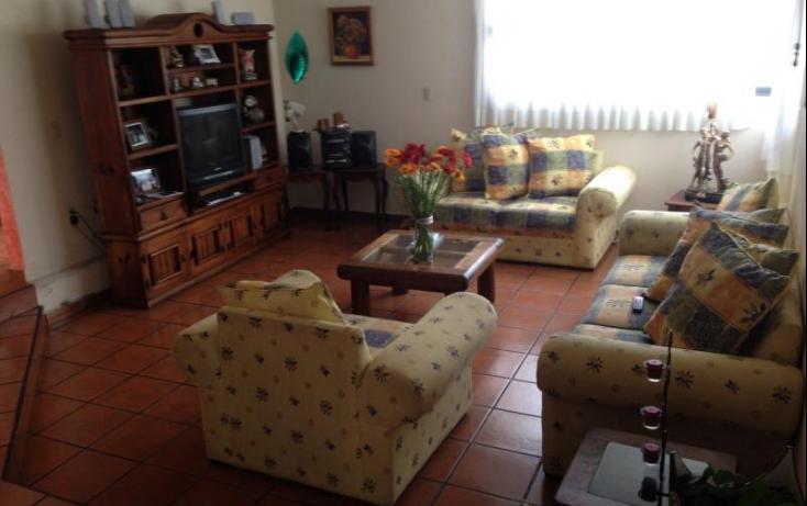 Foto de casa en venta en tenancingo, av insurgentes 1, issemym, tenancingo, estado de méxico, 572629 no 03