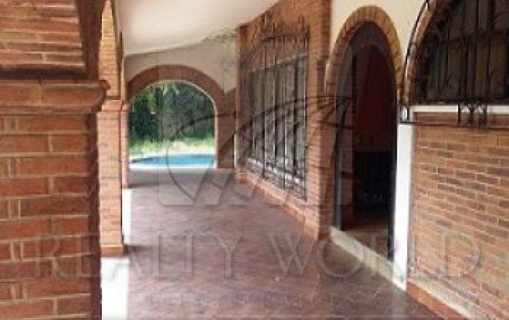 Foto de casa en venta en, tenancingo de degollado, tenancingo, estado de méxico, 1364029 no 04