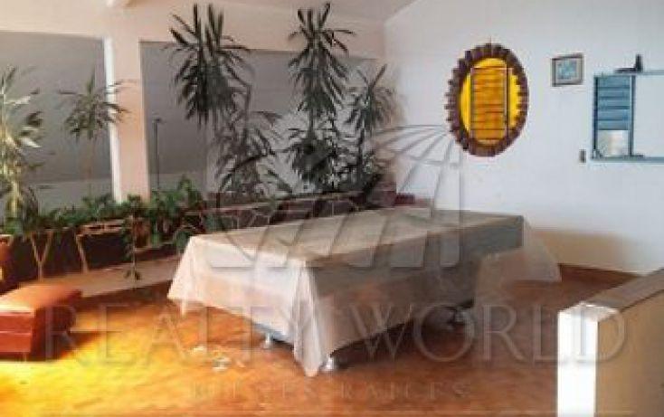 Foto de casa en venta en, tenancingo de degollado, tenancingo, estado de méxico, 1364029 no 05