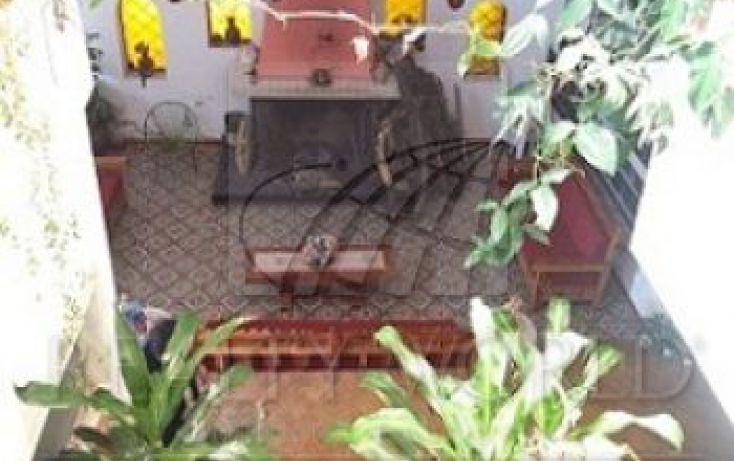 Foto de casa en venta en, tenancingo de degollado, tenancingo, estado de méxico, 1364029 no 06