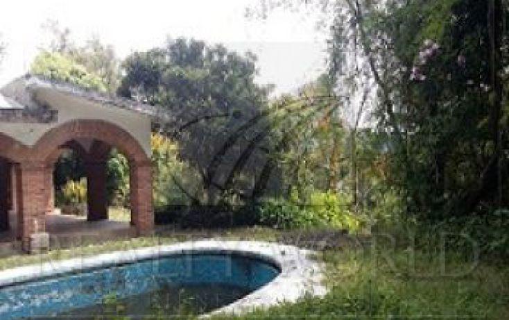 Foto de casa en venta en, tenancingo de degollado, tenancingo, estado de méxico, 1364029 no 07