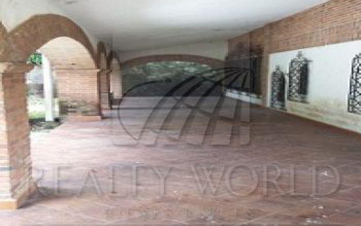 Foto de casa en venta en, tenancingo de degollado, tenancingo, estado de méxico, 1364029 no 08