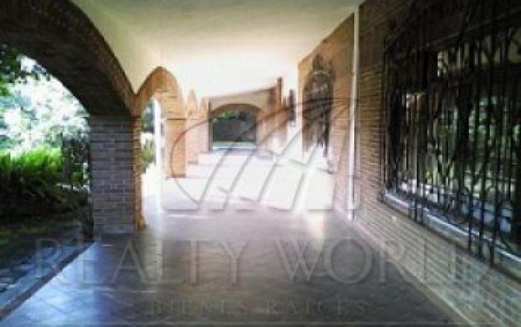 Foto de casa en venta en, tenancingo de degollado, tenancingo, estado de méxico, 1364029 no 10