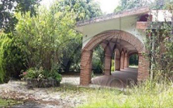 Foto de casa en venta en, tenancingo de degollado, tenancingo, estado de méxico, 1364029 no 11