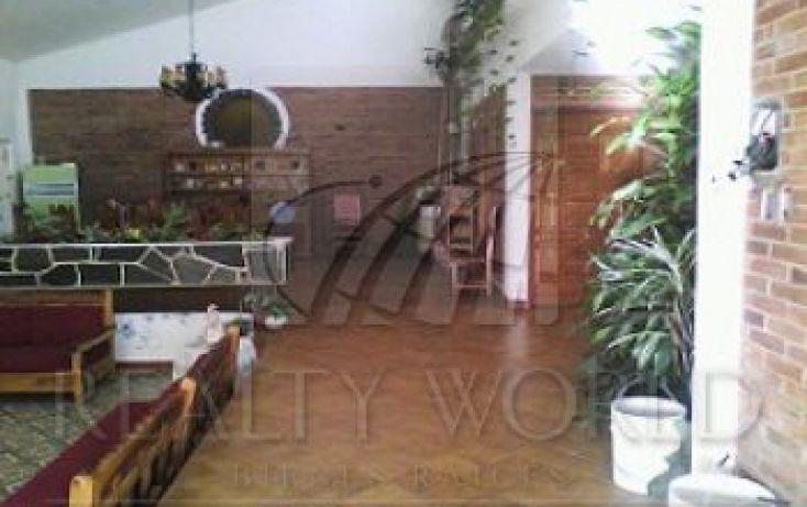 Foto de casa en venta en, tenancingo de degollado, tenancingo, estado de méxico, 1364029 no 12