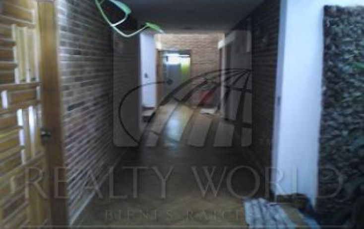 Foto de casa en venta en, tenancingo de degollado, tenancingo, estado de méxico, 1364029 no 13