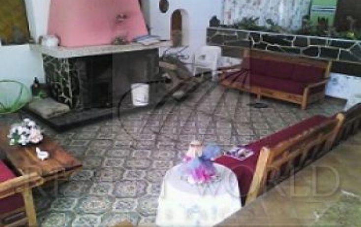 Foto de casa en venta en, tenancingo de degollado, tenancingo, estado de méxico, 1364029 no 14
