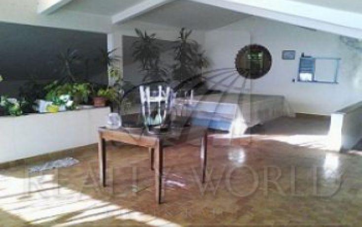 Foto de casa en venta en, tenancingo de degollado, tenancingo, estado de méxico, 1364029 no 15