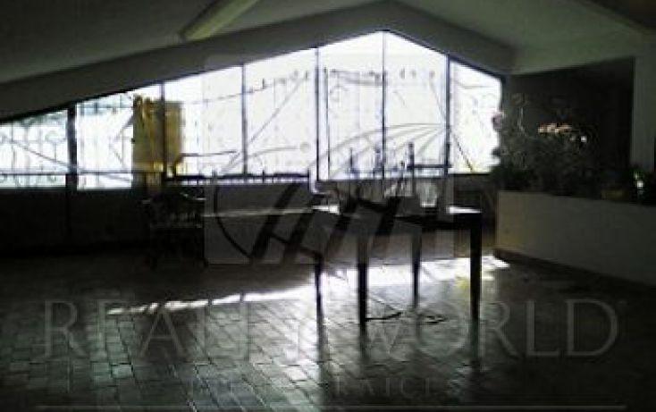 Foto de casa en venta en, tenancingo de degollado, tenancingo, estado de méxico, 1364029 no 16