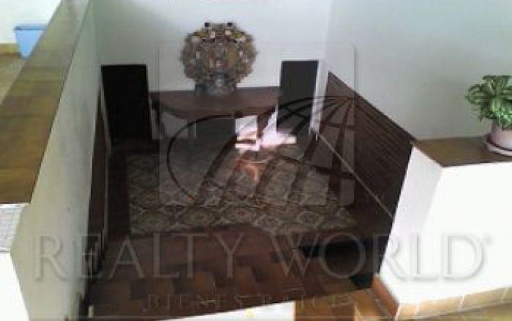 Foto de casa en venta en, tenancingo de degollado, tenancingo, estado de méxico, 1364029 no 17