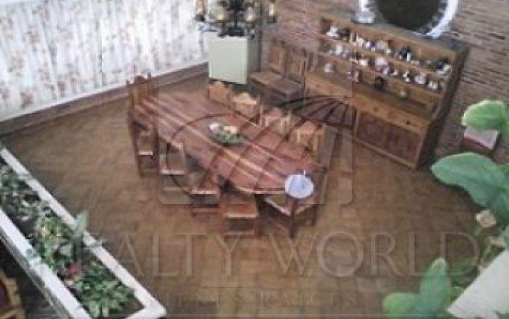 Foto de casa en venta en, tenancingo de degollado, tenancingo, estado de méxico, 1364029 no 18