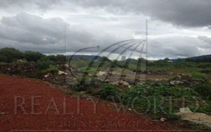 Foto de terreno habitacional en venta en, tenancingo de degollado, tenancingo, estado de méxico, 1569995 no 01