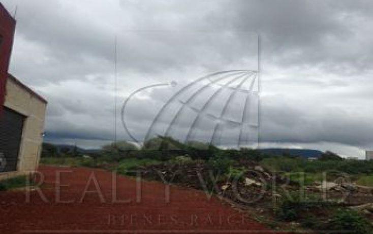 Foto de terreno habitacional en venta en, tenancingo de degollado, tenancingo, estado de méxico, 1569995 no 02
