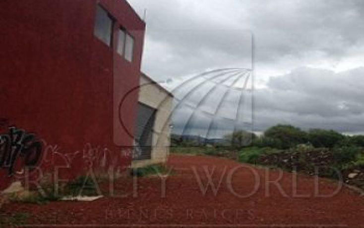 Foto de terreno habitacional en venta en, tenancingo de degollado, tenancingo, estado de méxico, 1569995 no 03