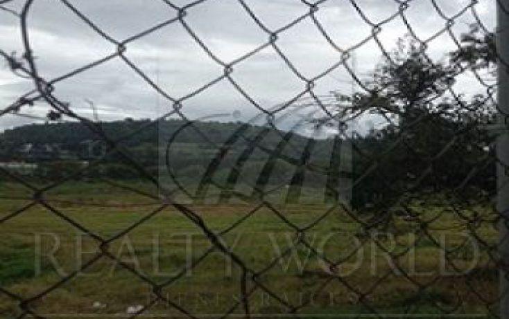 Foto de terreno habitacional en venta en, tenancingo de degollado, tenancingo, estado de méxico, 1569995 no 07