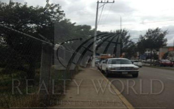 Foto de terreno habitacional en venta en, tenancingo de degollado, tenancingo, estado de méxico, 1569995 no 08