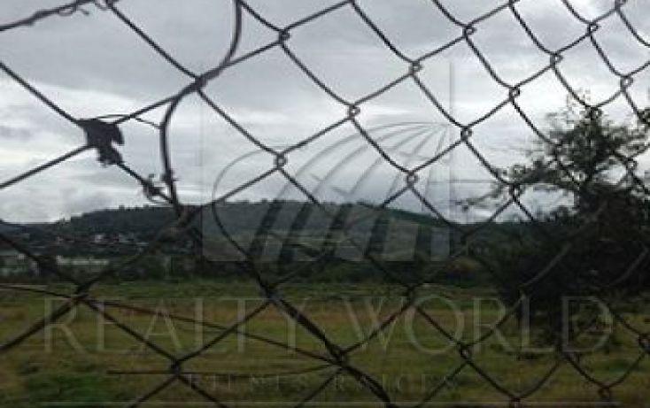 Foto de terreno habitacional en venta en, tenancingo de degollado, tenancingo, estado de méxico, 1569995 no 10