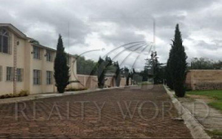 Foto de terreno habitacional en venta en, tenancingo de degollado, tenancingo, estado de méxico, 1676098 no 01