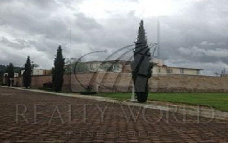 Foto de terreno habitacional en venta en, tenancingo de degollado, tenancingo, estado de méxico, 1676098 no 04