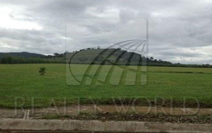 Foto de terreno habitacional en venta en, tenancingo de degollado, tenancingo, estado de méxico, 1676098 no 05