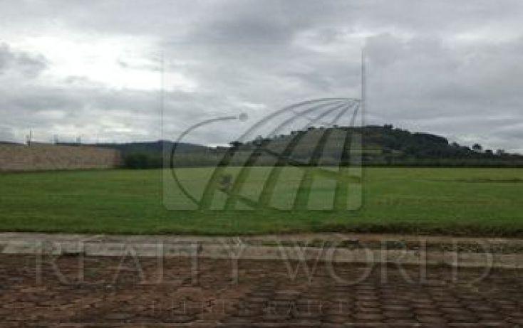 Foto de terreno habitacional en venta en, tenancingo de degollado, tenancingo, estado de méxico, 1676098 no 06