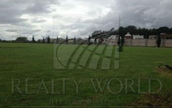 Foto de terreno habitacional en venta en, tenancingo de degollado, tenancingo, estado de méxico, 1676098 no 08