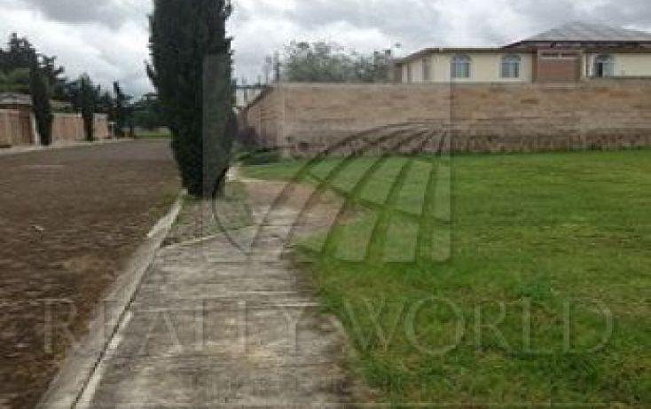 Foto de terreno habitacional en venta en, tenancingo de degollado, tenancingo, estado de méxico, 1676098 no 09