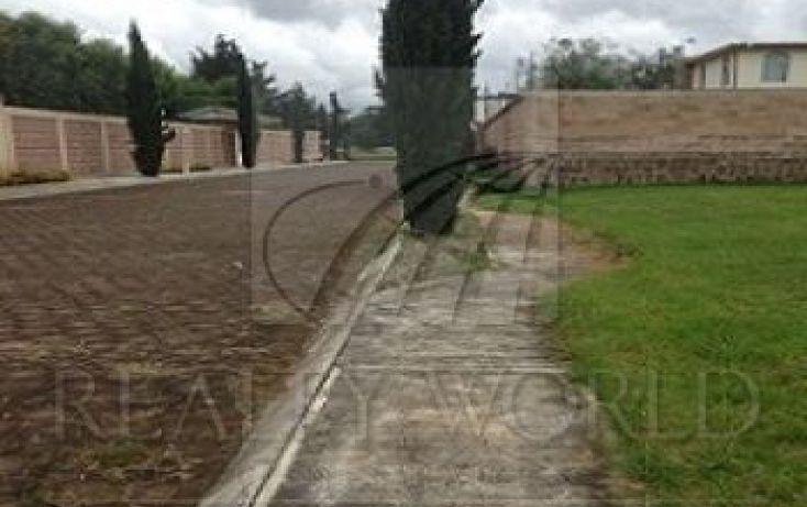 Foto de terreno habitacional en venta en, tenancingo de degollado, tenancingo, estado de méxico, 1676098 no 13