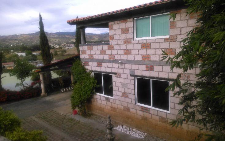 Foto de casa en venta en, tenancingo de degollado, tenancingo, estado de méxico, 1742703 no 01