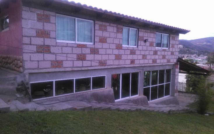 Foto de casa en venta en, tenancingo de degollado, tenancingo, estado de méxico, 1742703 no 02