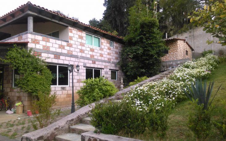 Foto de casa en venta en, tenancingo de degollado, tenancingo, estado de méxico, 1742703 no 03
