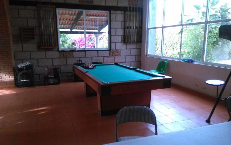 Foto de casa en venta en, tenancingo de degollado, tenancingo, estado de méxico, 1742703 no 04