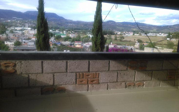 Foto de casa en venta en, tenancingo de degollado, tenancingo, estado de méxico, 1742703 no 06
