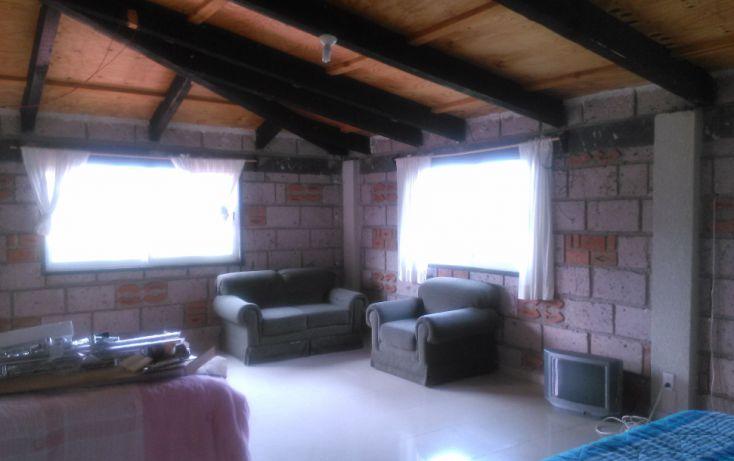 Foto de casa en venta en, tenancingo de degollado, tenancingo, estado de méxico, 1742703 no 07