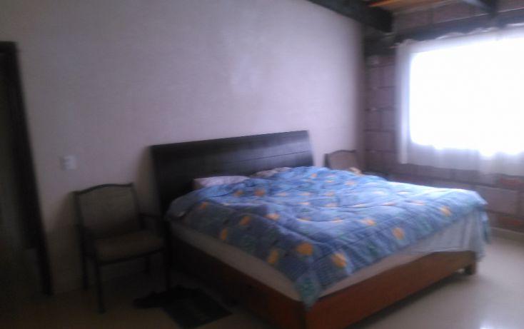 Foto de casa en venta en, tenancingo de degollado, tenancingo, estado de méxico, 1742703 no 08