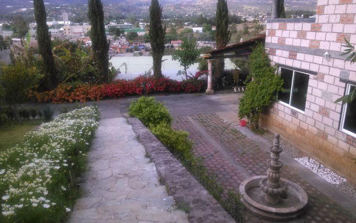 Foto de casa en venta en, tenancingo de degollado, tenancingo, estado de méxico, 1742703 no 09