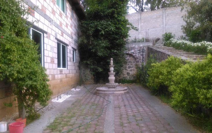 Foto de casa en venta en, tenancingo de degollado, tenancingo, estado de méxico, 1742703 no 10