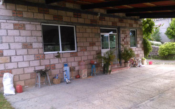Foto de casa en venta en, tenancingo de degollado, tenancingo, estado de méxico, 1742703 no 12