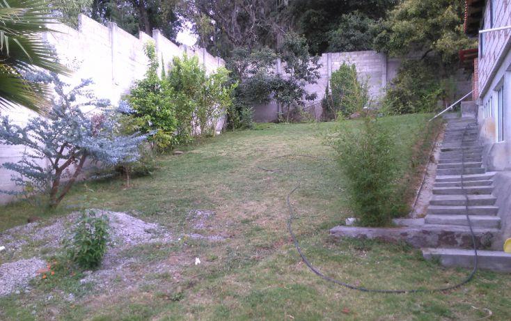 Foto de casa en venta en, tenancingo de degollado, tenancingo, estado de méxico, 1742703 no 13