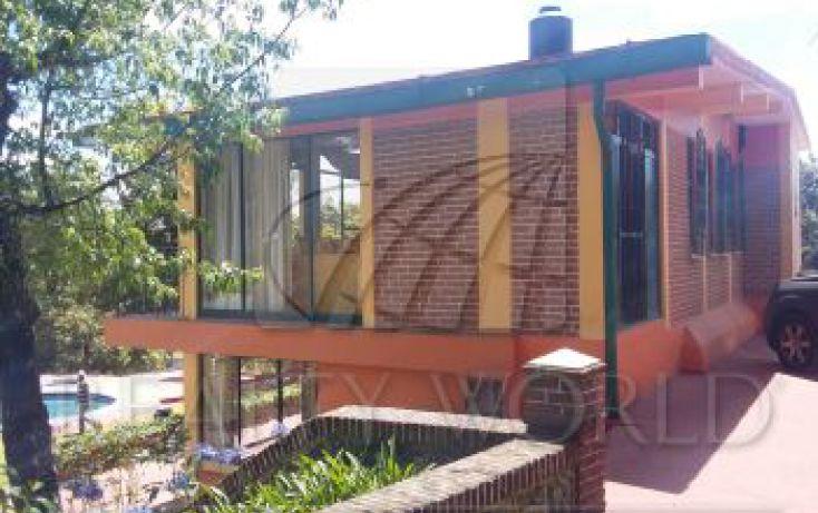 Foto de casa en venta en, tenancingo de degollado, tenancingo, estado de méxico, 1770544 no 02
