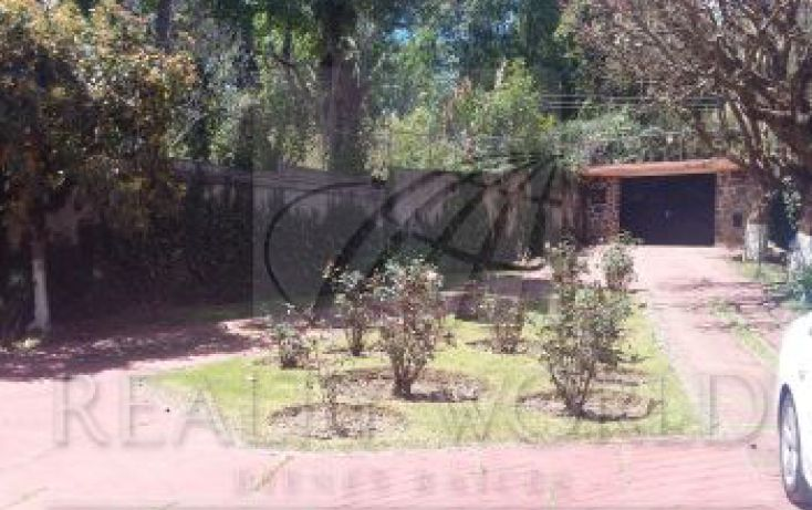 Foto de casa en venta en, tenancingo de degollado, tenancingo, estado de méxico, 1770544 no 03