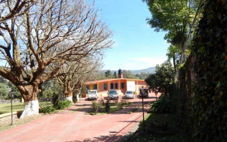 Foto de casa en venta en, tenancingo de degollado, tenancingo, estado de méxico, 1930746 no 04