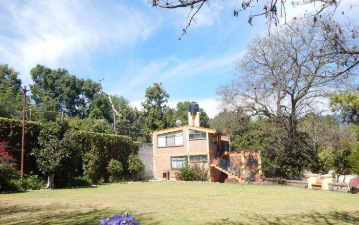 Foto de casa en venta en, tenancingo de degollado, tenancingo, estado de méxico, 1930746 no 05