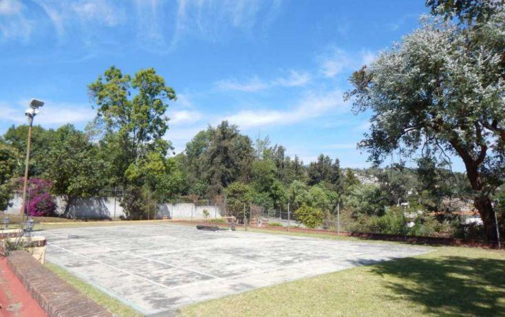 Foto de casa en venta en, tenancingo de degollado, tenancingo, estado de méxico, 1930746 no 06