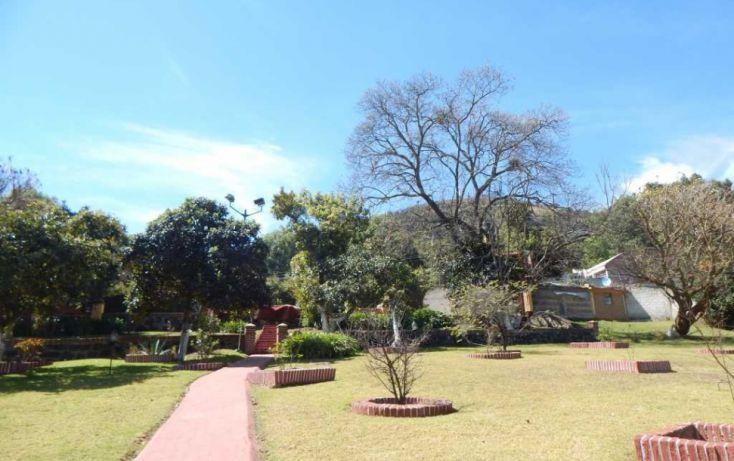 Foto de casa en venta en, tenancingo de degollado, tenancingo, estado de méxico, 1930746 no 07