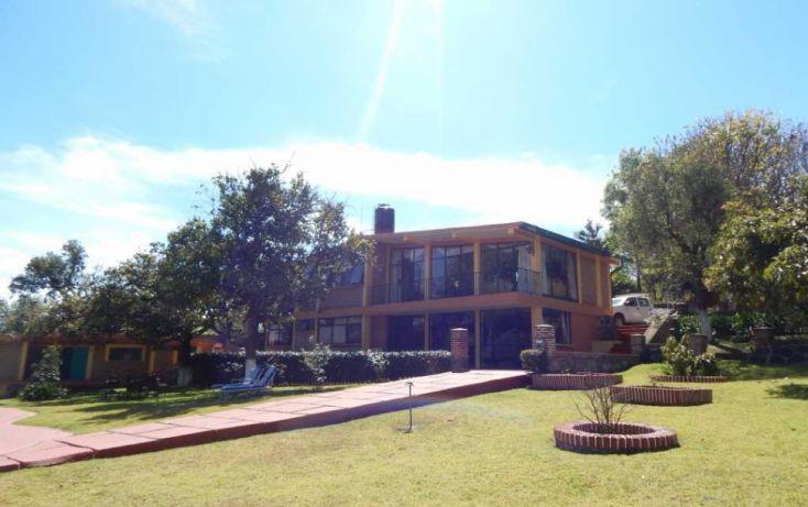 Foto de casa en venta en, tenancingo de degollado, tenancingo, estado de méxico, 1930746 no 08