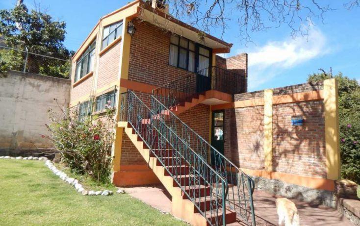 Foto de casa en venta en, tenancingo de degollado, tenancingo, estado de méxico, 1930746 no 09
