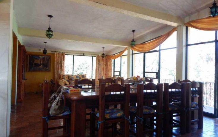 Foto de casa en venta en, tenancingo de degollado, tenancingo, estado de méxico, 1930746 no 10