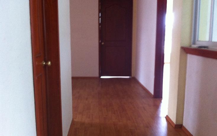 Foto de oficina en renta en  , tenancingo de degollado, tenancingo, méxico, 1177909 No. 02